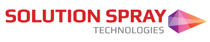 Solution Spray Technologies