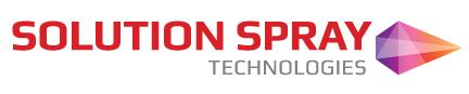 Solution Spray Technologies